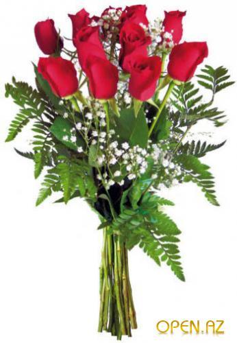 Заказ цветов белгород с доставкой